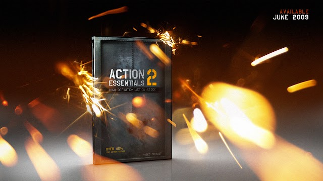 Free Download Action Essentials 2 Google Drive