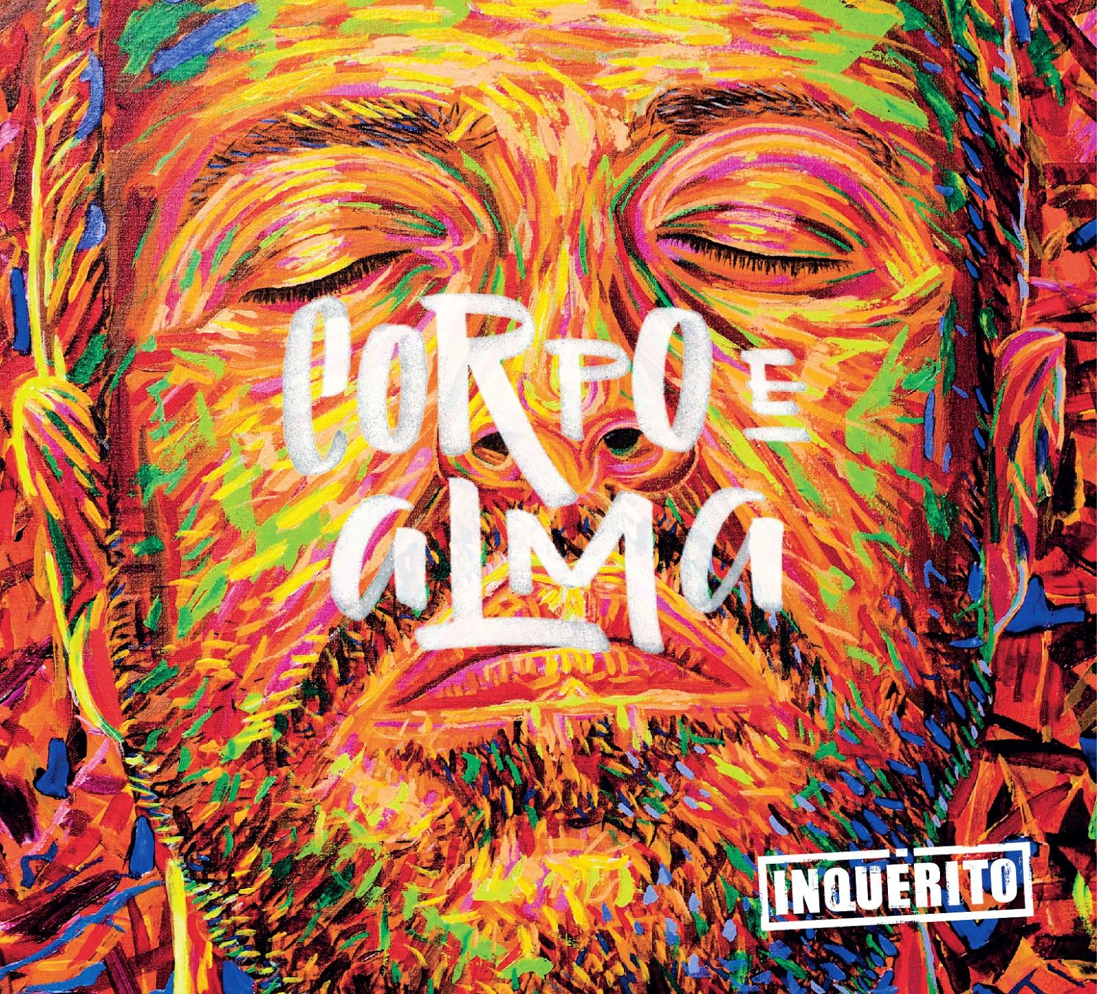 http://www.rapmineiro288.net/2014/11/inquerito-corpo-e-alma-2014.html