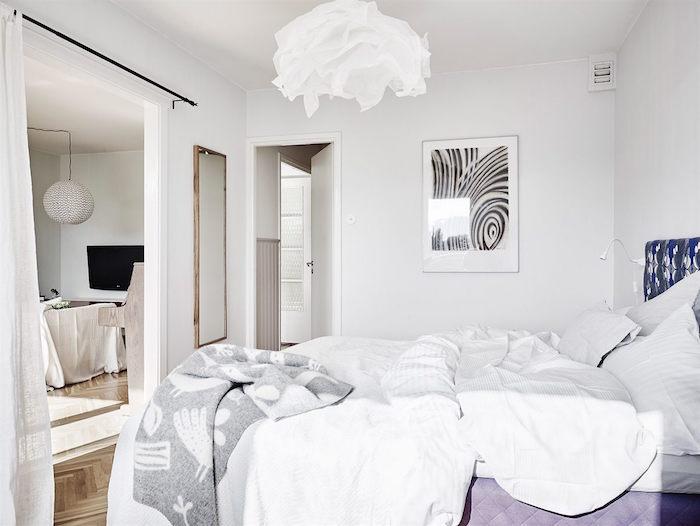 ideas para renovar tu casa-dormitorios