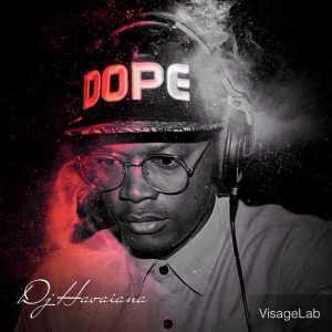 Uhuru feat. Dj Havaiana – Manioco na Pondu (Afro House Remix)
