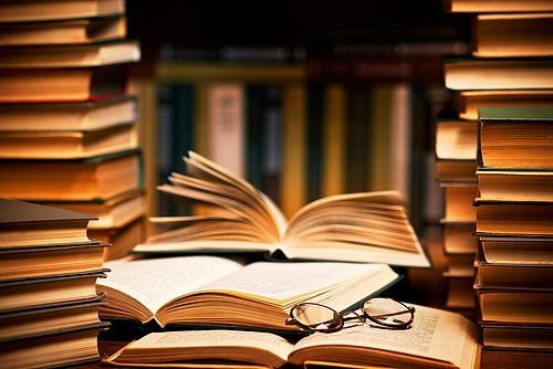 kitap, inceleme yazısı, emrah serbes, cengizhan göçer