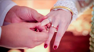 PUSAT GROSIR SOUVENIR WEDDING SURABAYA