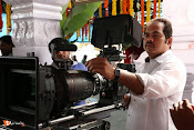 Naveen Chandra New Movie Launch-thumbnail-8