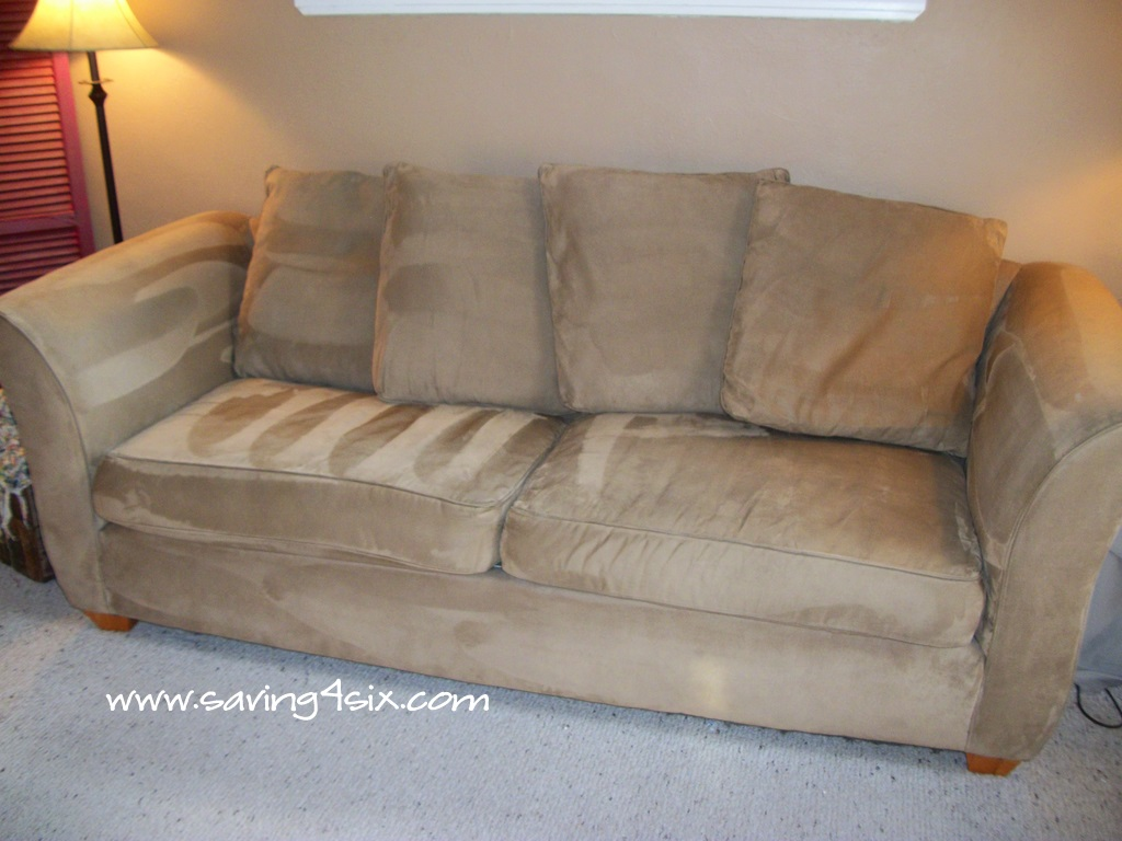 Clean Microfiber Sofa With Vodka Z Gallerie Blanco Sectional White Leather Cleaning The Micro Fiber Couch