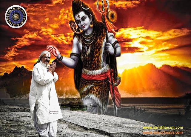 Swami Ji.