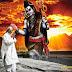 क्या आपका भाग्योदय आपके विवाह के पश्चात होगा ? आपकी जन्मकुण्डली में भाग्योदय कारक योग ।। Vivah And Bhagyodaya Connection.