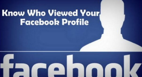 Facebook People You May Know Viewed