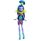 Monster High Jane Boolittle Ghouls Getaway Doll