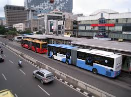 Tips Liburan Ke Bogor Jika Ada Sistem Buka-Tutup Jalur