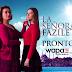 "Wapa TV ya promociona su nueva teleserie turca ¡Se acerca ""La Señora Fazilet""!"