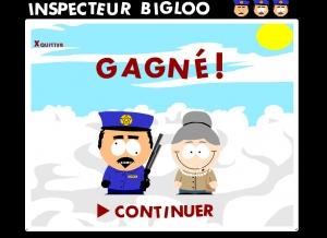 http://lionel.fontan.free.fr/BIGLOO/