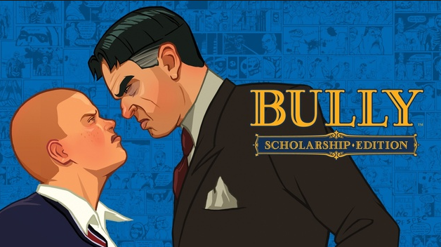 Tips Mengatasi Game Bully Anniversary Edition Sering Force Close (FC) di Android