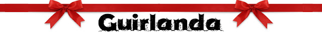 Guirlanda Blog da Demarque