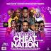 [Mixtape] Dj OkeyBest – CheatNation Mixtape Vol.10