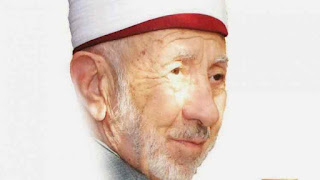 Mazhab dan Persatuan Islam