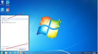 Cara screenshot