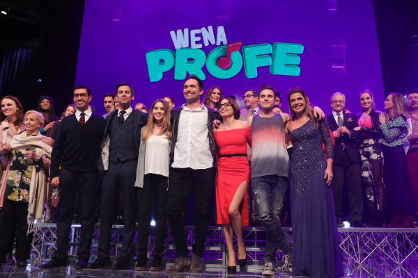 07-09-2017_lanzamiento-wena-profe11.png