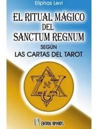 Libro En Pdf Sobre Rituales Mágicos Hechizos