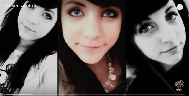 Netherworld: The Tragic Consequences of Prescription Pills