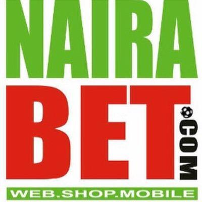 Lord's Of Sport Betting In Nigeria: BECOME A BET9JA