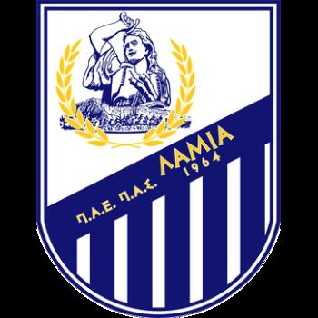 2020 2021 Liste complète des Joueurs du Lamia Saison 2018-2019 - Numéro Jersey - Autre équipes - Liste l'effectif professionnel - Position