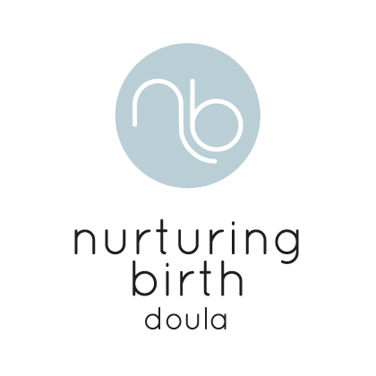 Nurturing Birth Trained Doula
