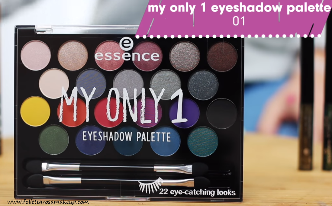 essence-my-only-1-palette