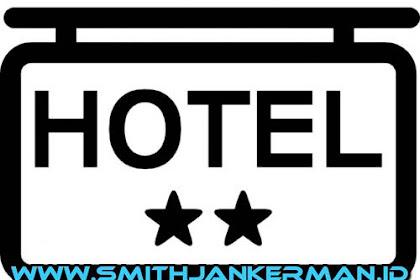 Lowongan Hotel Bintang Dua Di Pekanbaru Maret 2018