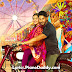 Badri Ki Dulhania Lyrics (Title Track) Lyrics
