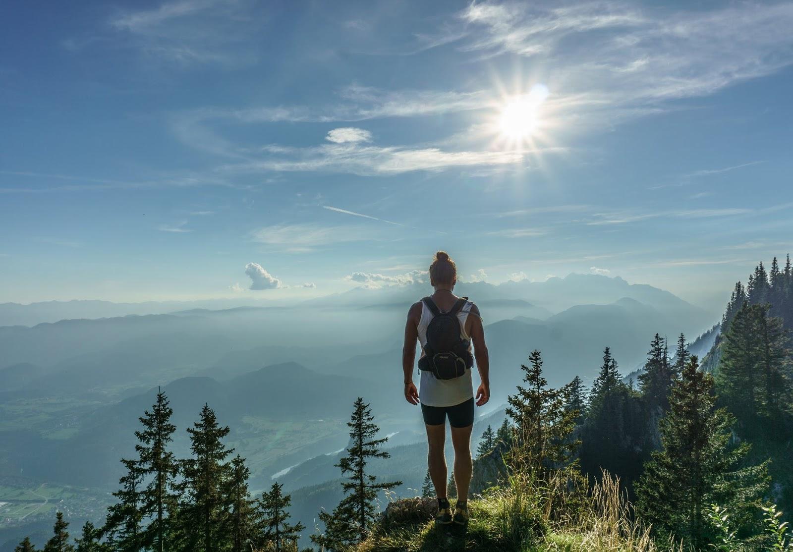 santé nature pharmacie forme minceur sport alimentation bien être