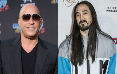 vin-diesel-dj-steve-aoki-collaborate