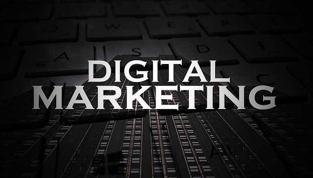 Digital marketing trends to watch out for in 2017 - Guest Author Post