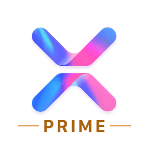 X Launcher Prime 1.3.2 Latest APK is Here!