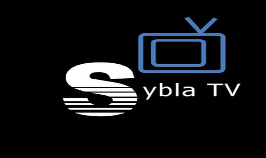 sybla tv sport