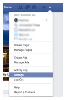 how to delete my facebook account permanently video