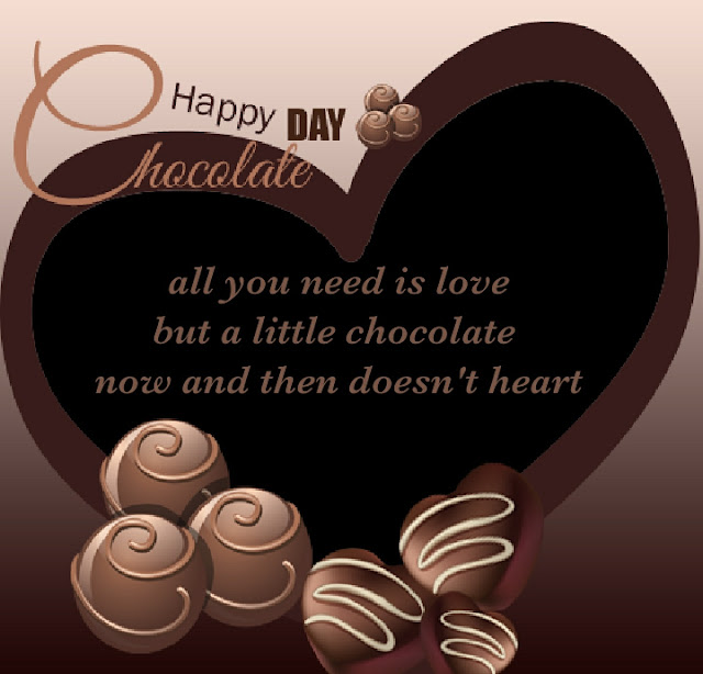 valentines-day-images-for-chocolates-day-2019