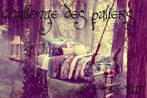 http://leslecturesdecristy.blogspot.fr/2014/06/le-challenge-des-palliers.html