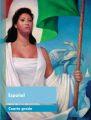 Español libro para el maestro