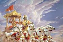 Sejarah Asal Usul Raja Wirata dalam kisah Mahabharata