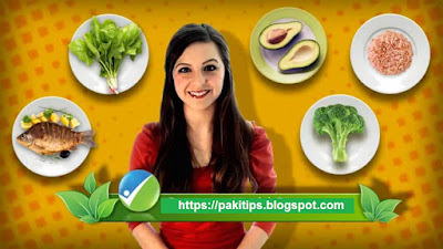 Can Healthy Diet Help To Prevent Acne?
