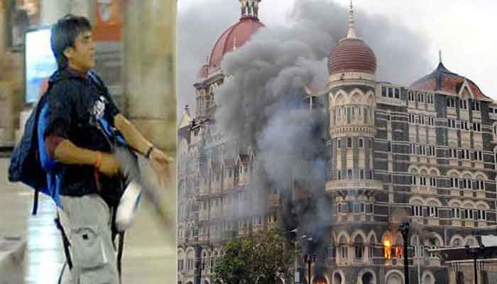 Image result for Maharashtra 26/11 attacks completed 11 years and security still lapses
