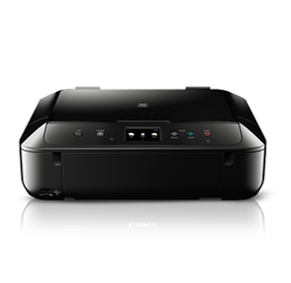 Canon PIXMA MG7100 Printer Driver