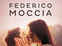 Resenha Um Instante de Felicidade - Federico Moccia