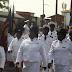 Salvation Army Uniform Application on christmas uniform, burger king uniform, salvation is created, walmart uniform, american legion uniform, marine corps combat utility uniform, target uniform,