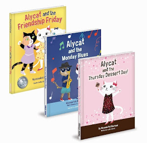 Win this set of books