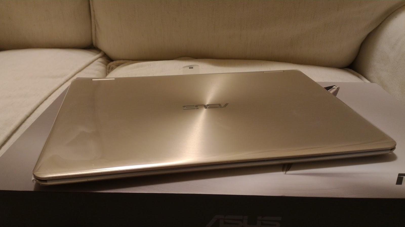 P 20160506 230342 SRES - [開箱] Asus Zenbook Flip UX306CA 極致輕薄、360度自由翻轉