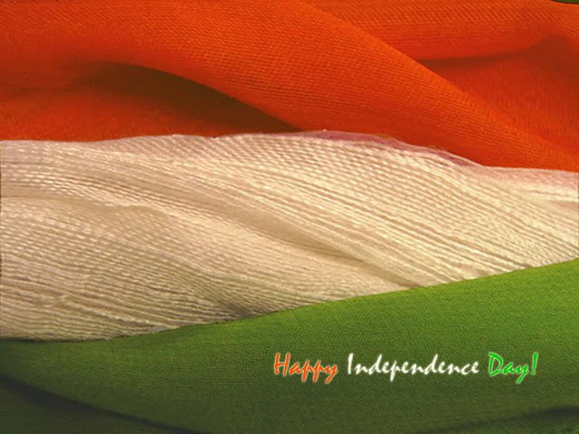 Independence Day Wallpapers 4