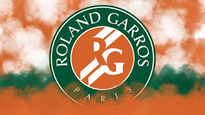 Watch 2017 French Open Roland Garros live online