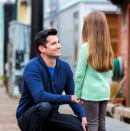 Its a Wonderful Movie - Your Guide to Family and Christmas Movies on TV: Wes Brown stars in ...