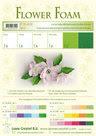 https://www.kreatrends.nl/Flower-foam-assortment-set-6-white-green